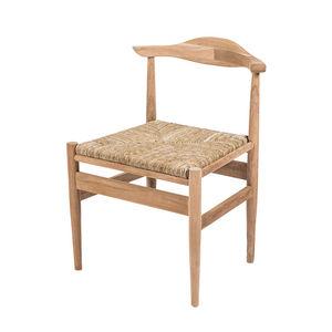 JOE SAYEGH - nagoya - Chaise