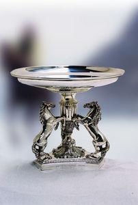 Lapparra -  - Trophée