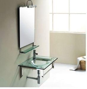My Design -  - Meuble Vasque