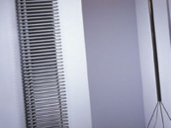 Thermic -  - Radiateur