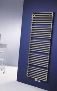 Thermic -  - Radiateur S�che Serviettes