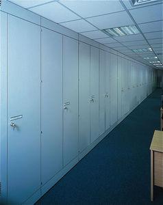 Neslo Partitioning & Interiors -  - Séparation De Pièces