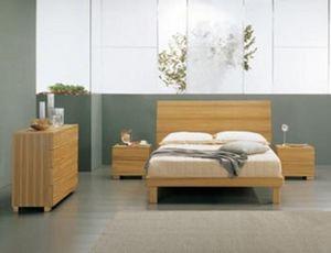 TS Furniture -  - Chambre