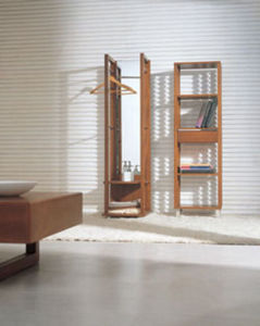 TS Furniture -  - Etagère