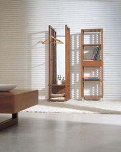 TS Furniture -  - Etagère