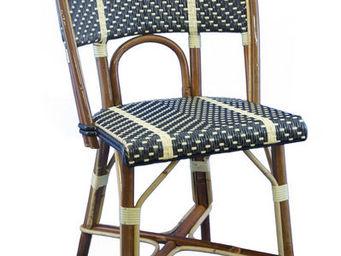 Maison Gatti - tuileries - Chaise De Terrasse