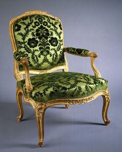 Rosenberg & Stiebel -  - Chaise