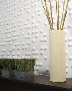INHABIT - bra-braille - Papier Peint