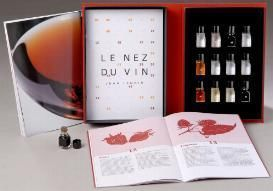 SOMMELIER ON LINE -  - Coffret À Vin