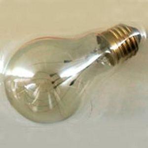 Osram - décor à carbon - Ampoule Incandescente