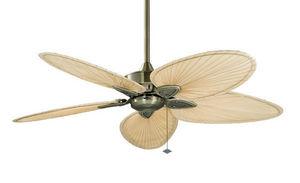 Casa Bruno - windpointe - Ventilateur De Plafond