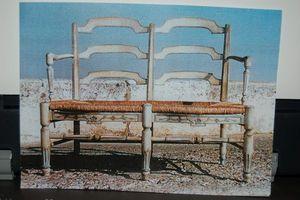 Antiquites Decoration Maurin -  - Radassier