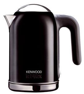 KENWOOD -  - Bouilloire Électrique