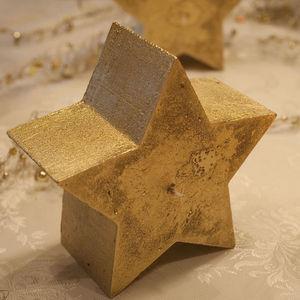 Cerabella -  - Bougie De Noël