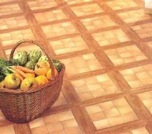 Solemur -  - Linoleum