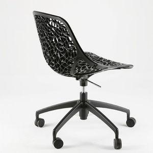 Casprini - caprice - Chaise De Bureau