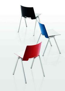 LAMM -  - Chaise