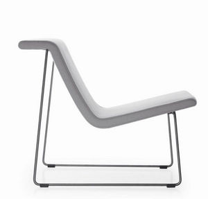 SELLEX -  - Chaise