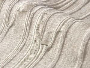 SAHM + PERMANTIER -  - Tissu D'ameublement