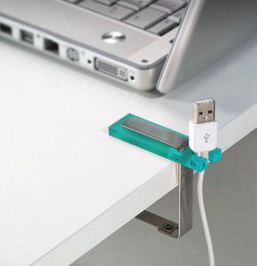 LAPADD -  - Cable �lectrique