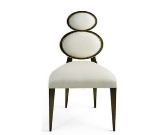 Christopher Guy -  - Chaise M�daillon
