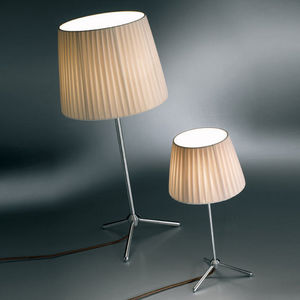 DAB - royal - Lampe � Poser