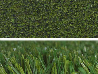 FUNGRASS - fun grass tonic - largeur 4m - Gazon Synthétique