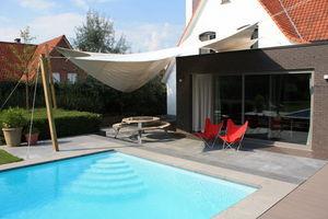 LPW Fiberglass Pools -  - Piscine Polyester