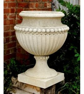 Wrights of Campden -  - Pot De Jardin