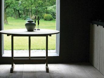 Malvini - lisette - Table Pliante