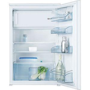 AEG-ELECTROLUX - sk884361 - Réfrigérateur À Poser