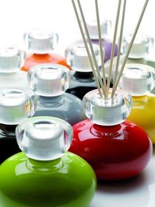 Mr&Mrs Fragrance - ginger - Diffuseur De Parfum
