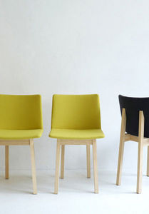 FELD -  - Chaise