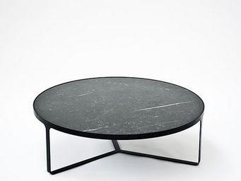 Tacchini -  - Table Basse Ronde