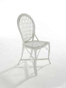 Bonacina 1889 -  - Chaise De Jardin