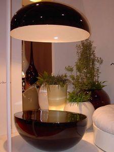 PARIS CREATEURS -  - Table Basse Forme Originale