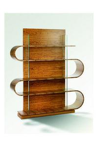 Paul Hoffmann -  - Bibliothèque Ouverte