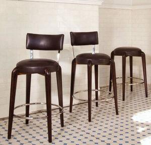 Julian Chichester Designs -  - Chaise Haute De Bar