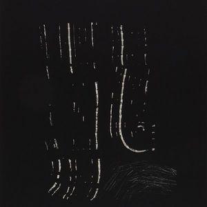 Expertissim -  - Lithographie