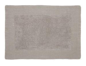 SANICO - couture stone - Tapis De Bain