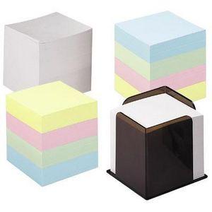 Jpg - memo - Bloc Cube