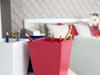 BABYROOM -  - Pot À Crayons