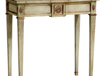 Taillardat - oudry - Table D'appoint