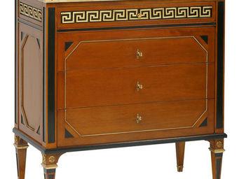 Taillardat - kathia - Table De Chevet