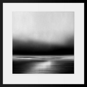 PHOTOBAY - plage de piemanson - Photographie