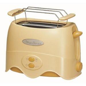 Moulinex -  - Toaster
