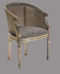 Lawrens - gustave - Fauteuil