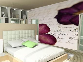 LGD01 � -  - D�coration Murale