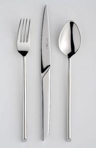 Eternum - x15 - Couverts De Table