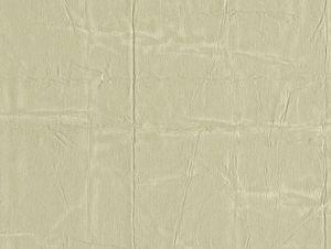 Muraspec Buflon -  - Revêtement Mural
